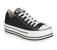Converse Matalavartiset tennarit 'ALL STAR'