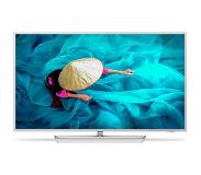 Philips 50HFL6014U/12 tv 127 cm (50') 4K Ultra HD Älytelevisio Wi-Fi Hopea