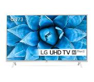 "LG 43UN7390 43"" 4K Ultra HD LED"