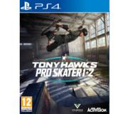 Sony Tony Hawk's Pro Skater 1 + 2 (PS4)