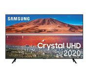 "Samsung UE50TU7072 50"" 4K Ultra HD LED"