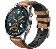 Huawei Watch GT 46mm, Hopea