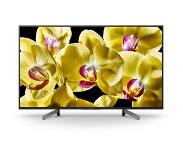 "Sony KD-65XG8096 65"" 4K Ultra HD Smart"