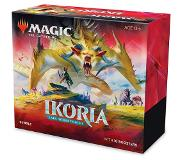 Wizards of the Coast Ikoria: Lair of Behemoths Bundle