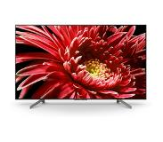 "Sony 75"" 4K Ultra HD Android Smart LED LCD televisio KD-75XG8597"