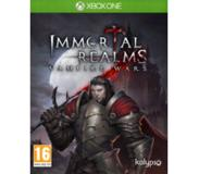 Xbox One Immortal Realms: Vampire Wars Xbox One