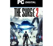 Focus Home Interactive The Surge 2 PC