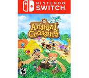 Nintendo Animal Crossing: New Horizons Nintendo Switch
