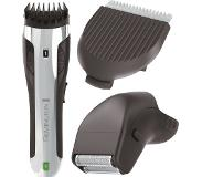 Remington Bodyguard Body Hair Trimmer BHT2000A