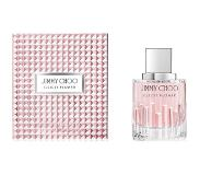 Jimmy Choo Illicit Flower, EdT 60ml