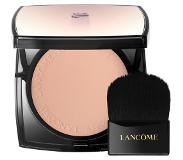 Lancôme Belle De Teint Powder, 8,8g, 01 Belle de Rose