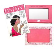 Thebalm Instain Blush, Lace