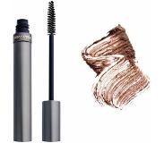 Jane Iredale PureLash Mascara Agate Brown Agate te Brown