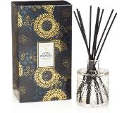 Voluspa Moso Bamboo Japonica Reed Diffuser 100 ml