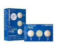 Ole Henriksen Transform Power Peel Transforming Facial System (6pack)