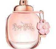 Coach Floral, EdP 50ml