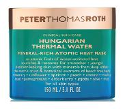 Peter Thomas Roth Hungarian Thermal Water Heat Mask