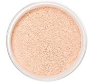 Lily Lolo Finishing Powder Flawless Silk