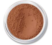 bareMinerals All-Over Face Color Bronzer, 1,5g, Warmth
