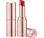 Lancôme Mademoiselle Shine Lipstick 525 As Good As Shine