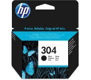 HP Ink Black No.304