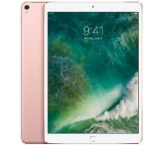 "Apple iPad Pro 10.5"" 512 GB WiFi + Cellular (ruusukulta)"