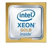 Dell Intel Xeon Gold 5118 suoritin 2,3 GHz 16,5 MB L3