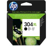 HP Ink Black No.304XL