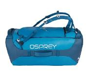 Osprey Reput Naiset, Transporter 95, Kingfisher Blue
