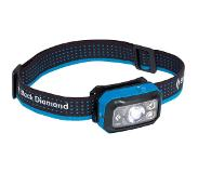 Black Diamond Storm 400 Headlamp