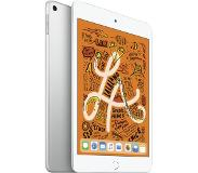 "Apple iPad Mini Wi-Fi 7.9"" 64GB Hopea"
