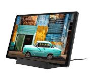Lenovo - M10 Smart Tab TB-X606F ( Google Software )