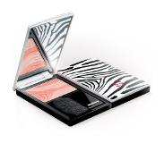 sisley Phyto Duo Rouge 7gr, 5 Pinky Coral