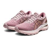 Asics Gel-Nimbus 22 Shoes Women, watershed rose/rose gold US 9 | EU 40,5 2020 Juoksukengät asfaltille