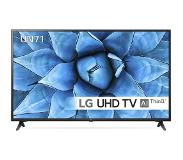 "LG 60UN7100 60"" 4K Ultra HD LED -televisio"
