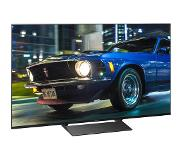 "Panasonic 50"" 4K Ultra HD LED smart televisio TX-50HX820E"