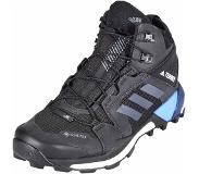 adidas Terrex Skychaser XT Mid GORE-TEX Hiking Shoes