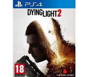 Playstation 4 Dying Light 2 (PS4)