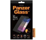 PanzerGlass Privacy Case Friendly Iphone Xr, Iphone 11