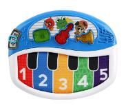 Baby einstein - Discover & Play Piano (90606)