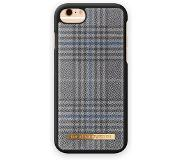 Ideal Of Sweden of Sweden Fashion Case, iPhone 8/7/6/6S -suojakuori, Beige Oxford