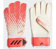 Adidas Predator 20 Match Gloves
