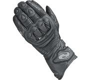 Held Evo-Thrux II Black Motorcycle Gloves 7