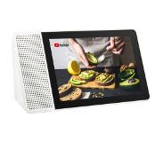 Lenovo - Smart Display 8""
