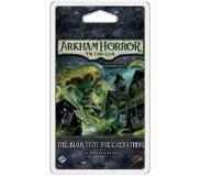 Fantasy Flight Games Arkham Horror LCG: The Blob That Ate Everything Scenario Pack