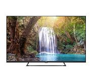 "TCL 65"" Televisio 65EP680 - LED - 4K -"