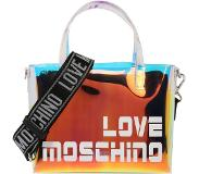 Love Moschino Shopper 'Borsa'