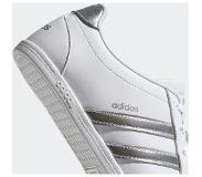 Adidas VS CONEO QT Shoes