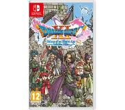 Nintendo Dragon Quest XI Echoes of an Elusive Age Definitive Edition Switch