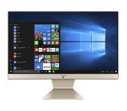 "Asus V222GAK-BA262T AIO 21,5"" ALL-IN-ONE PÖYTÄKONE"